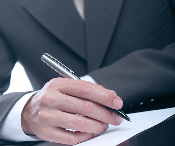 studio-tirabasi-servizi-Consulenza-professionale-reggio-emilia-Grande