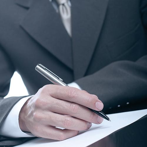 studio-tirabasi-servizi-Consulenza-professionale-reggio-emilia-parma