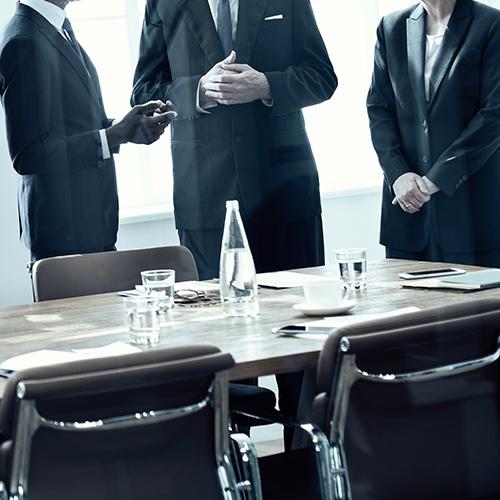 studio-tirabasi-servizi-consulenza-imprese