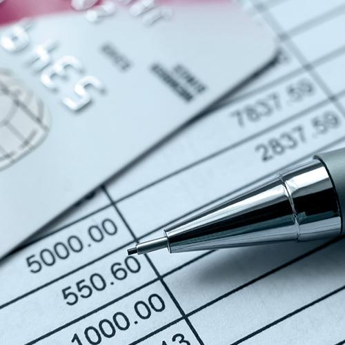 studio-tirabasi-servizi-consulenza-imprese-Rapporti-bancari-reggio-emilia