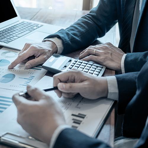 studio-tirabassi-servizi-consulenza-imprese-Gestione-finanziaria-reggio-emilia