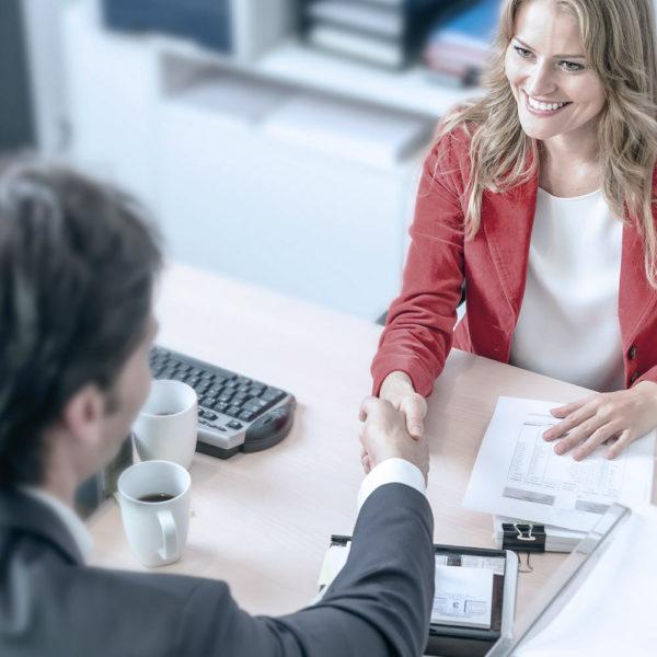studio-tirabassi-servizi-consulenza-imprese-Rapporti-bancari-2