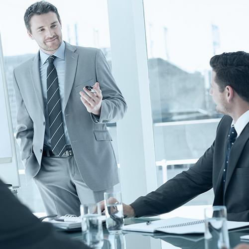 studio-tirabassi-servizi-consulenza-imprese-finanziamenti-reggio-emilia
