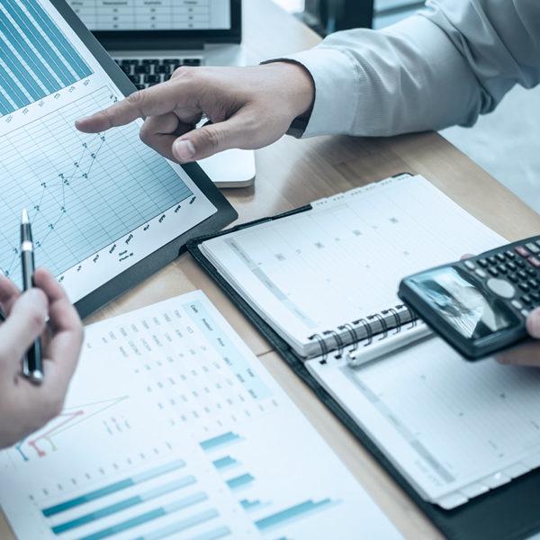 studio-tirabassi-servizi-fondazioni-enti-trust-analisi-investimento-Grande