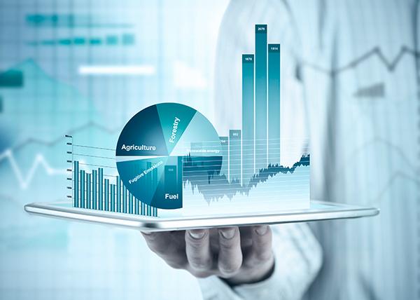 studio-tirabassi-servizi-privati-investimenti-rendimento-Grande